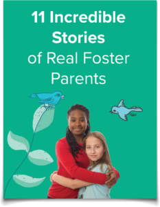 Download this free eBook to understand how ordinary adults make an extraordinary difference in children's lives.