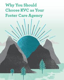 choose kvc cover.png