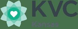 KVC Kansas Mobile