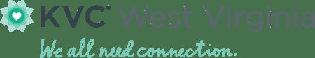KVC West Virginia Logo - H
