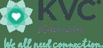 KVC-Nebraska-Logo-and-Tagline
