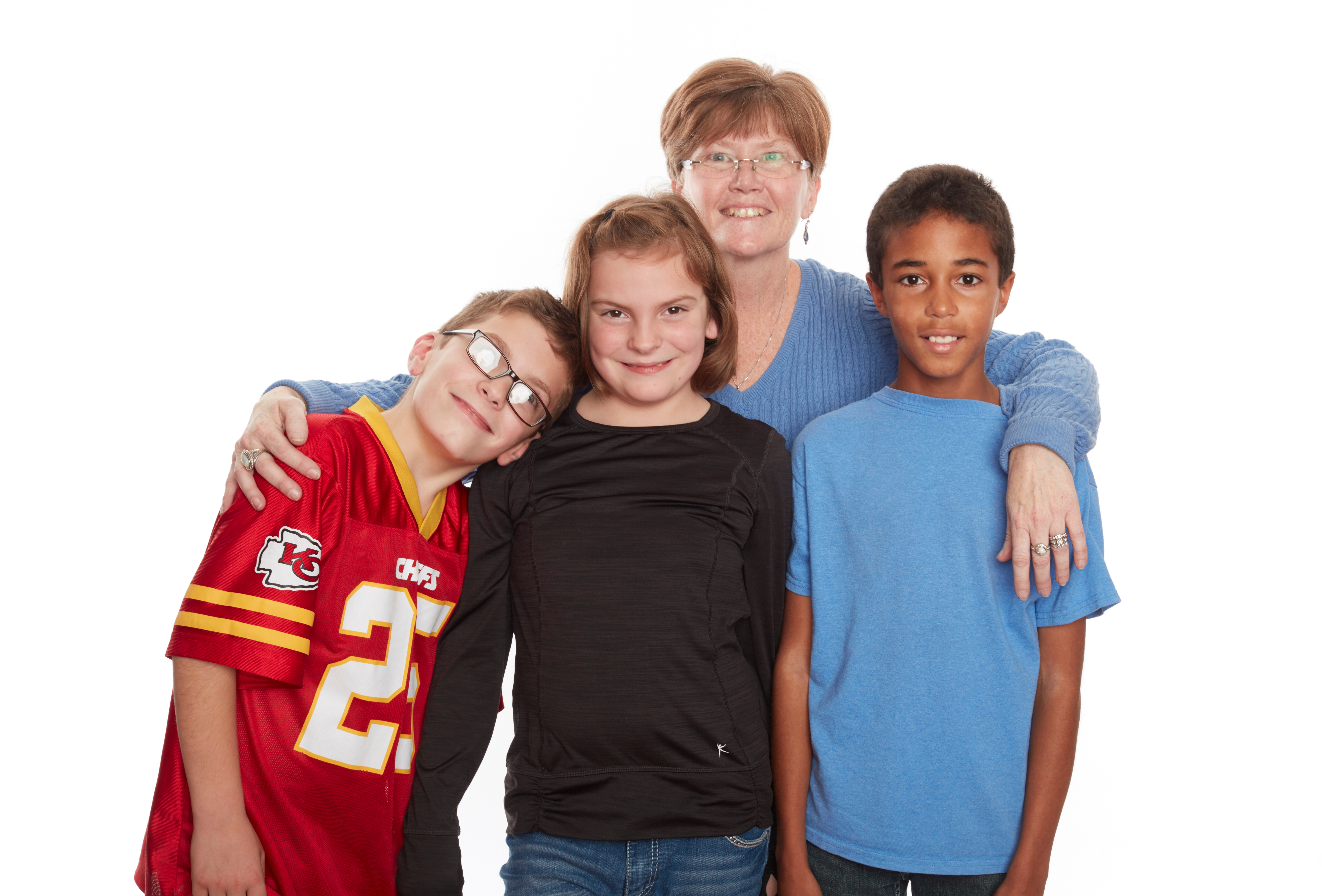 how to become a foster parent in kansas